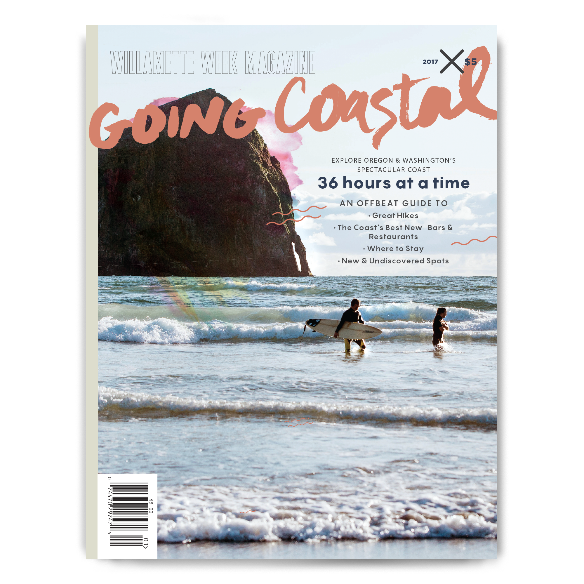 Cover-GoingCoastal.png
