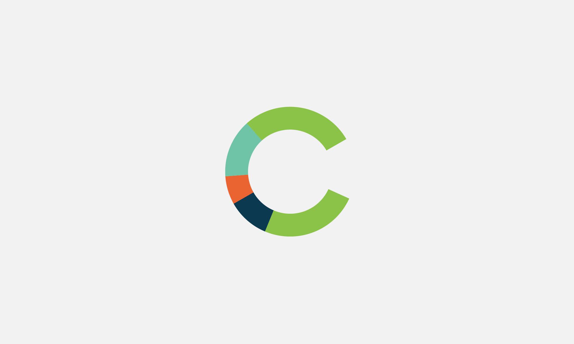 2-logo.png