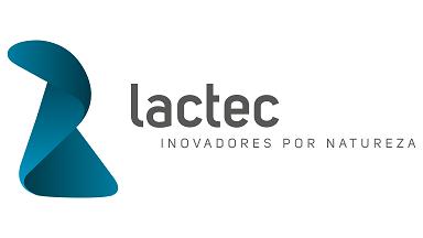 Logo Lactec - peq.png