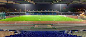 Stadium-1-300x132.jpg