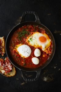 eggs_in_purgatory50-200x300.jpg
