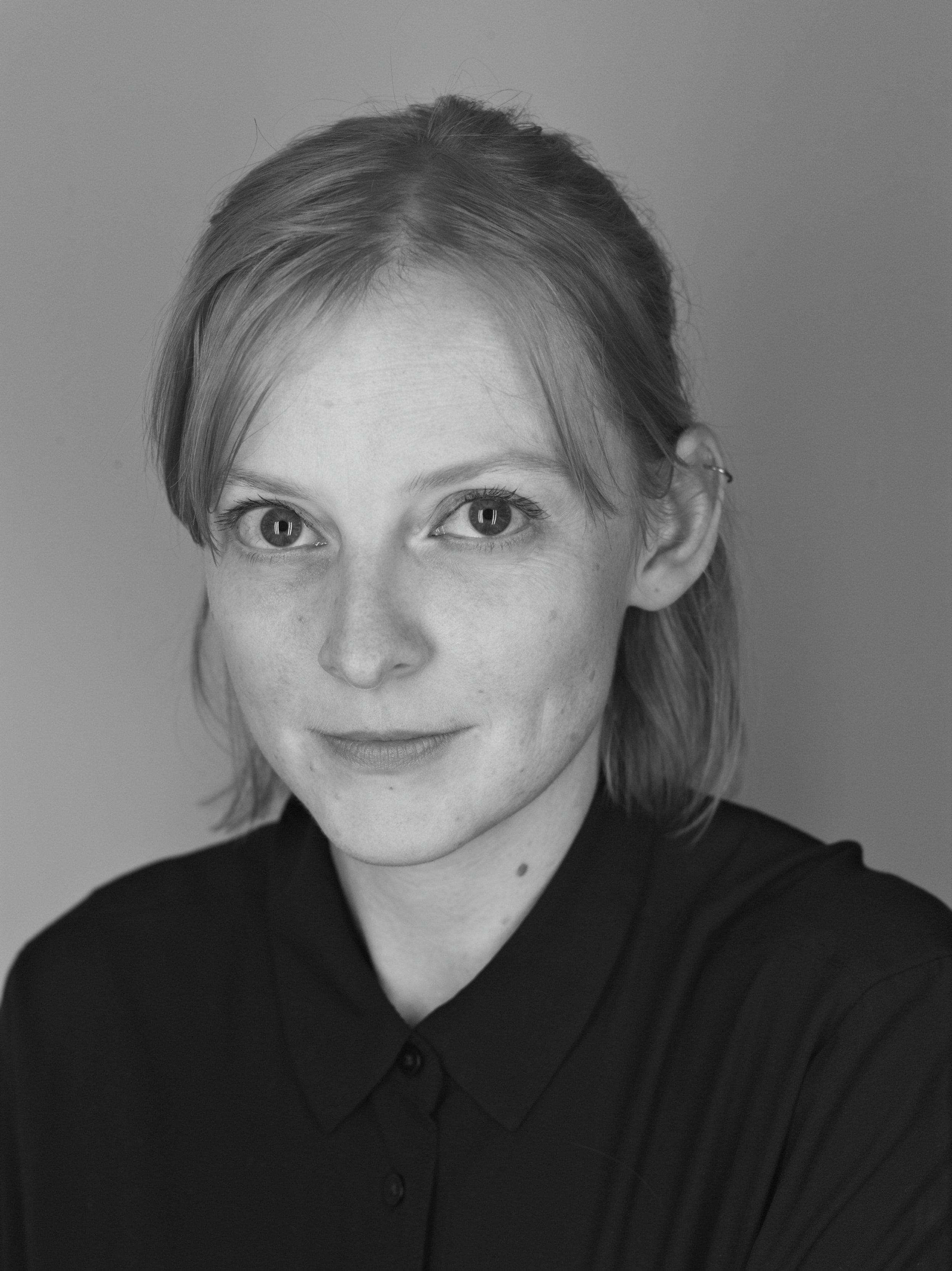 Gemma Padley © Tom Brannigan.jpg