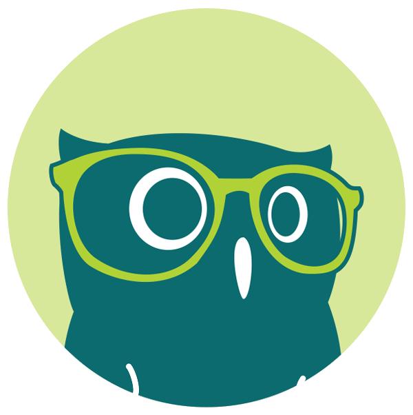 SEO Master - Criada em 2008, a SEO Master é uma empresa especializada em SEO (Search Engine Optimization). Todos esses anos no mercado trouxeram para a empresa conhecimento e pleno domínio das técnicas de SEO, além de grande relevância na web. Pioneiros, eles trabalham com o conceito de Search Experience (experiência de busca), proporcionando aos clientes as melhores experiências e os resultados mais assertivos de busca.