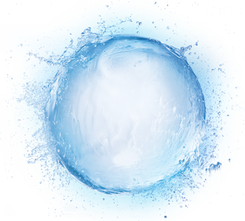 globe water.png