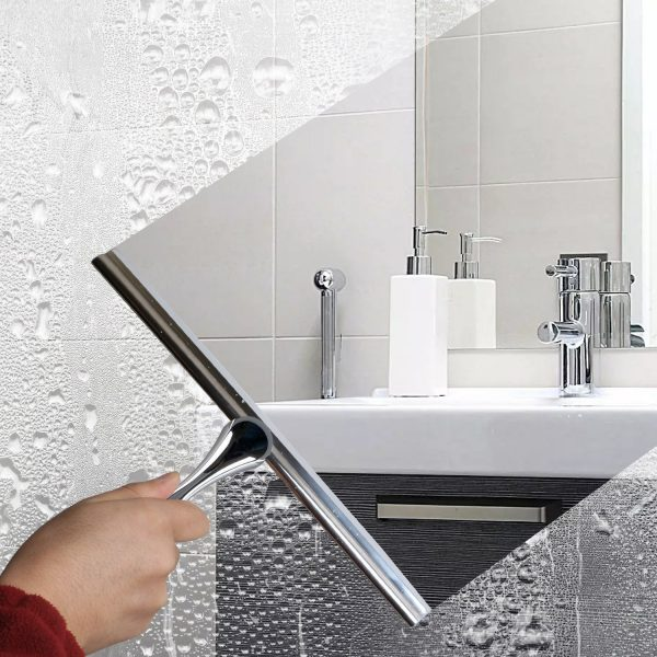 simple_ways_to_keep_your_shower_glass_spotless_by_suhanamorgan-dcd7s0i.jpg