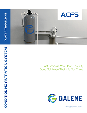 ACFS-snallthumb.png