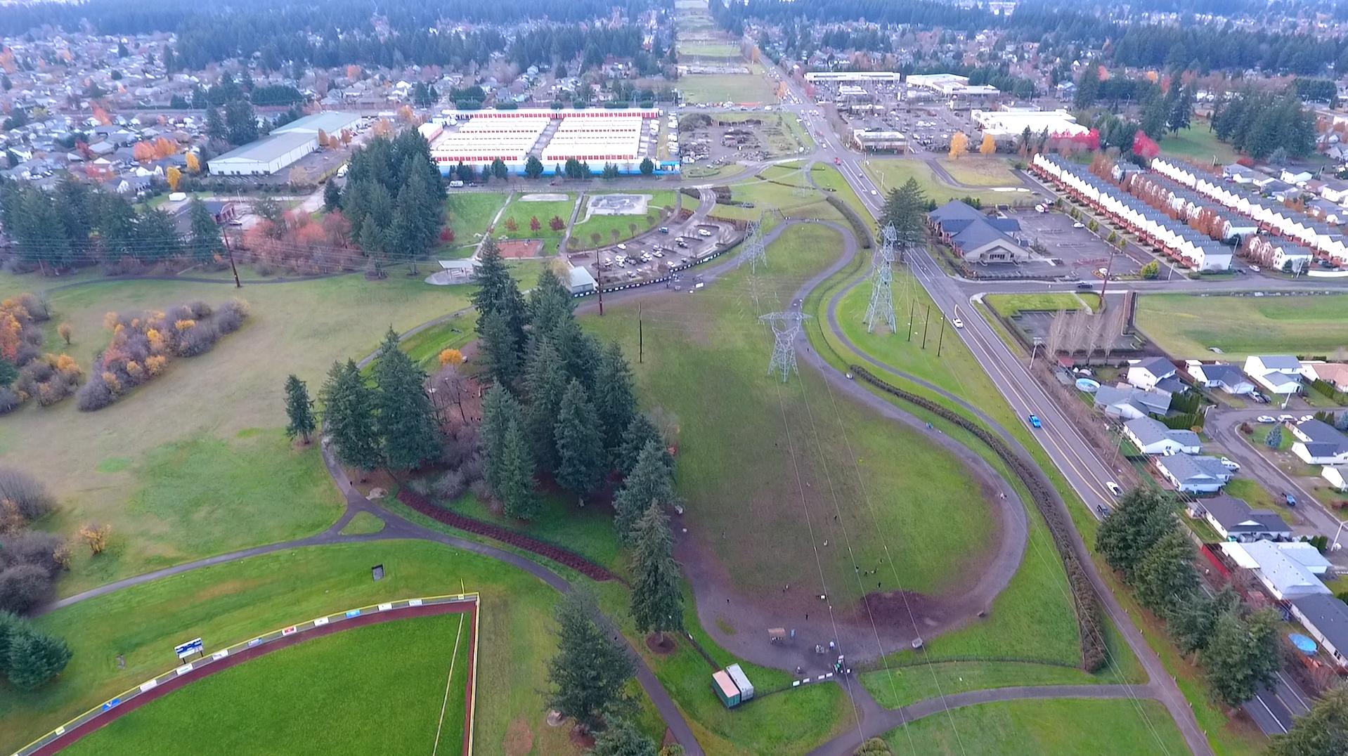 Aerial Drone Shot of Dakota Dog Park - high up.png