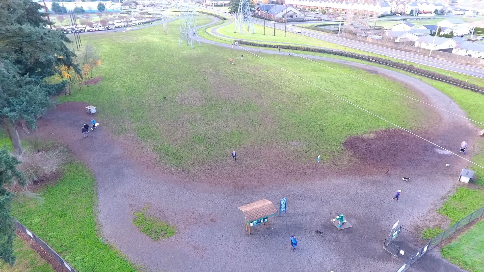 Aerial Drone Shot of Dakota Dog Park.png