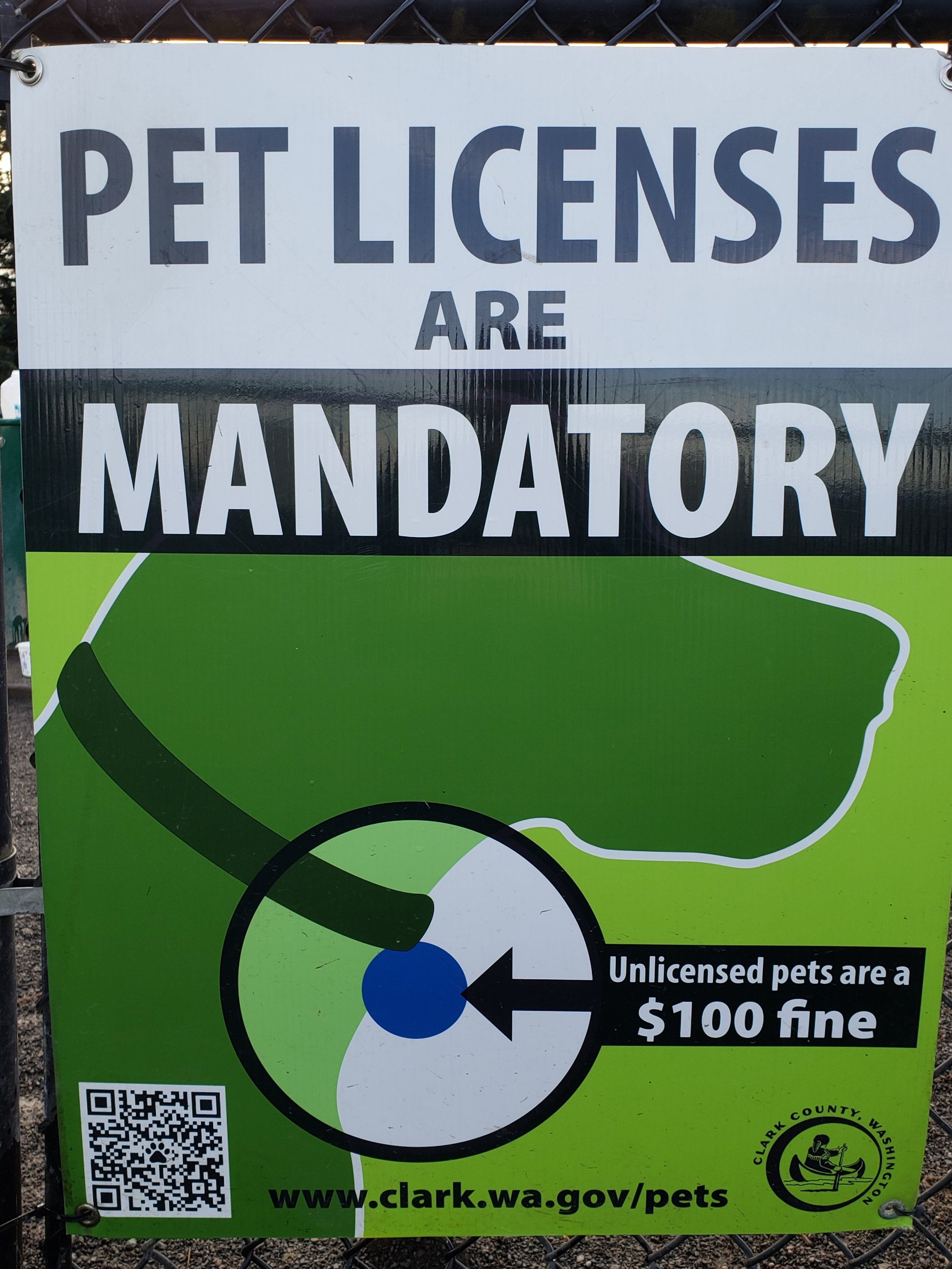 Dakota Dog Park Regulatory Sign.jpg