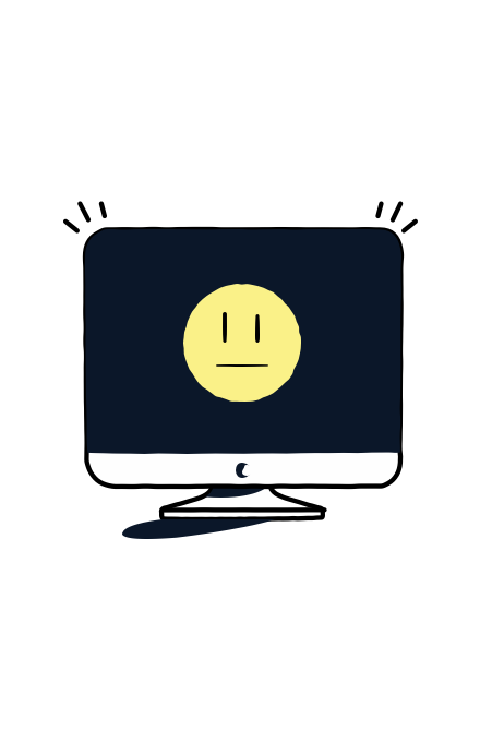 Project_iMac@2x.png