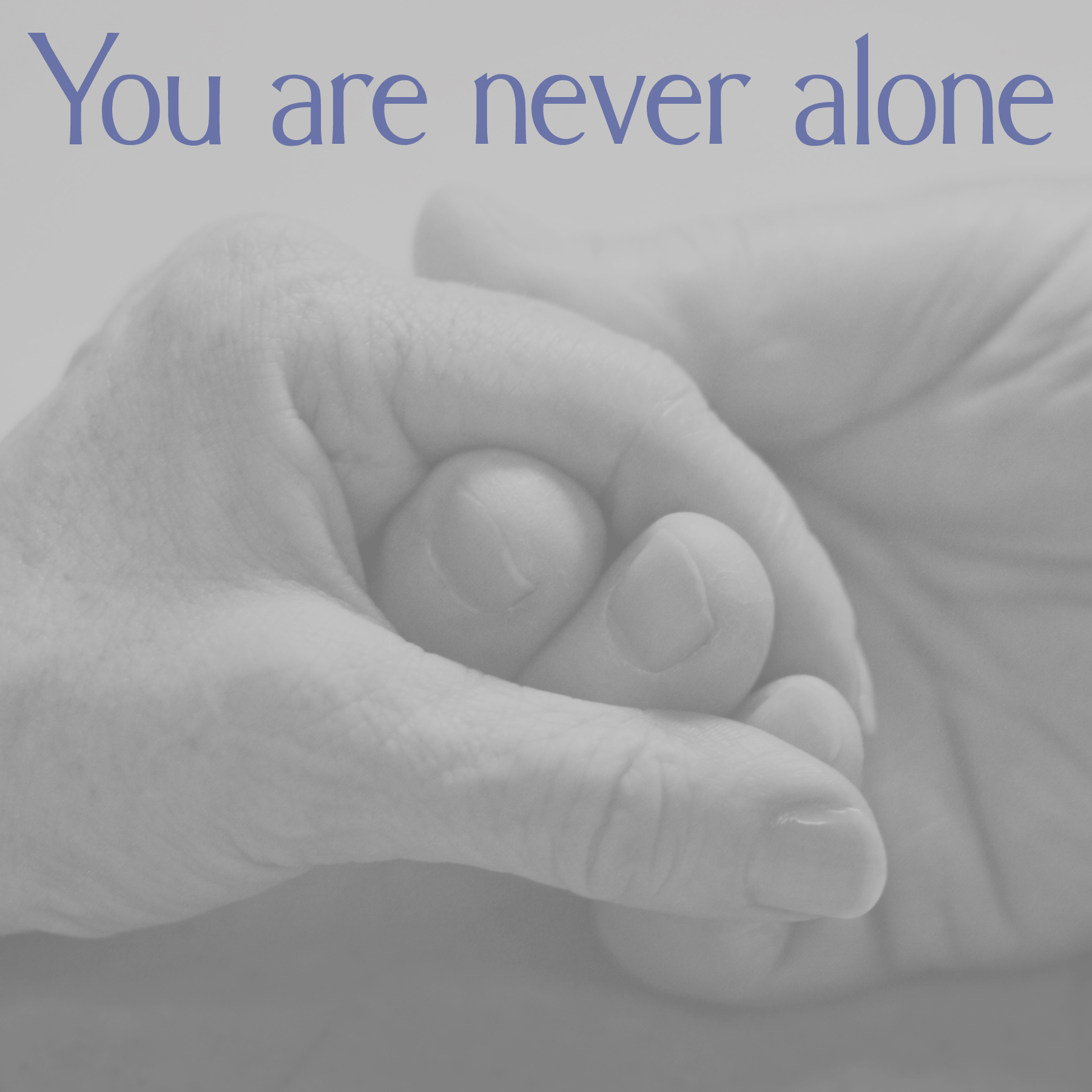 you_are_never_alone_central_pain_syndrome_foundation_cpsf_square.jpg