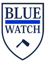 Blue Watch Logo-2015-TM white.png