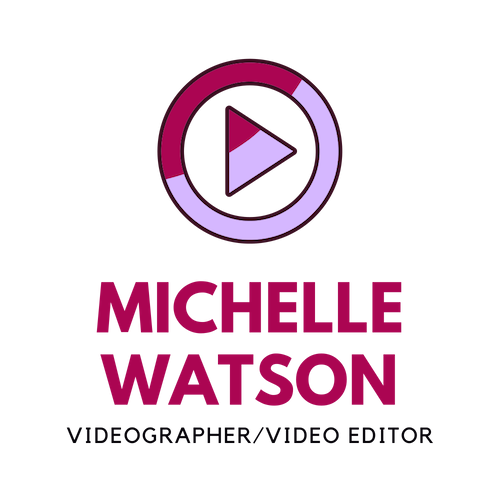 MWVideo Logo 2.png