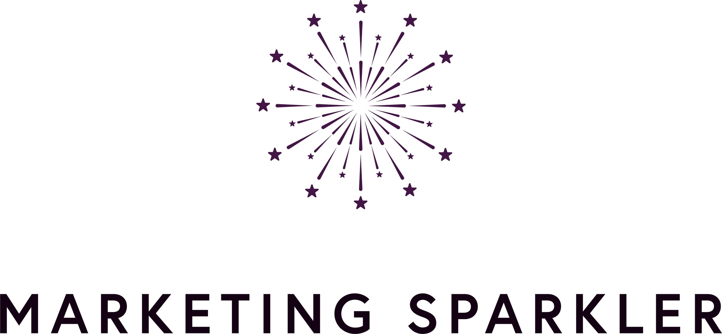 Marketing Sparkler Logo.jpg