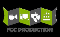 ProductionLogo.png