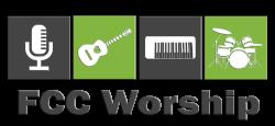 FCC worship Logo.png