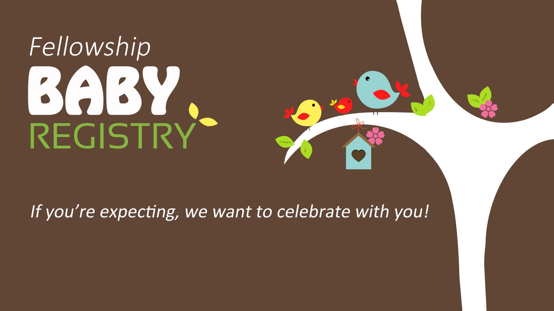 Baby_Registry.jpg