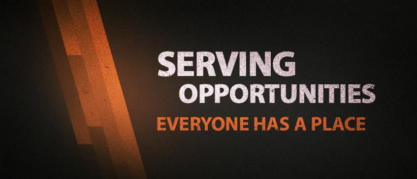 serving-opportunities.jpg