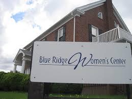 blueridgewomenscenter.jpg