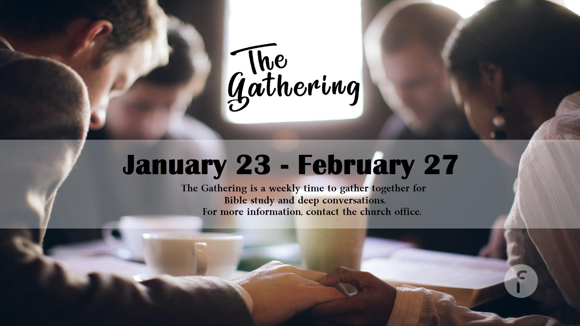 The Gathering Rolling.jpg