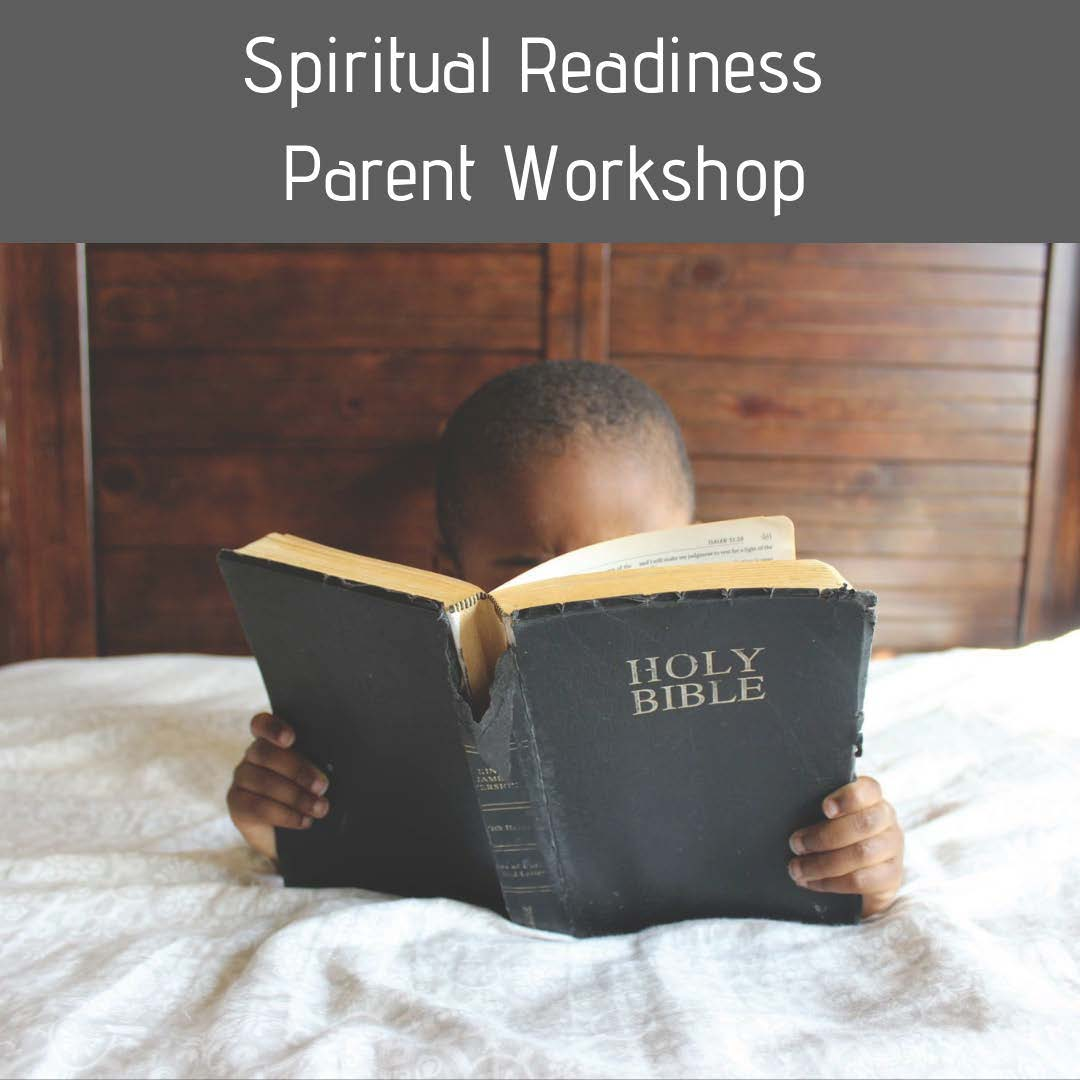 Spiritual Readiness Graphic.jpg