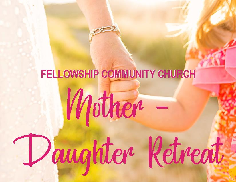 Mother Daughter Retreat_Logo.jpg