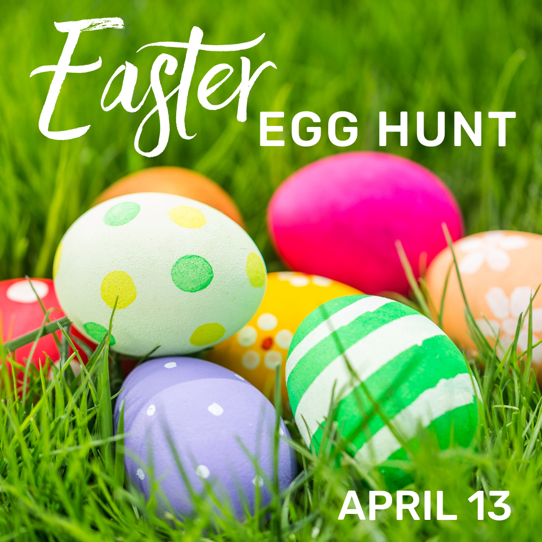 Egg Hunt Sq.png