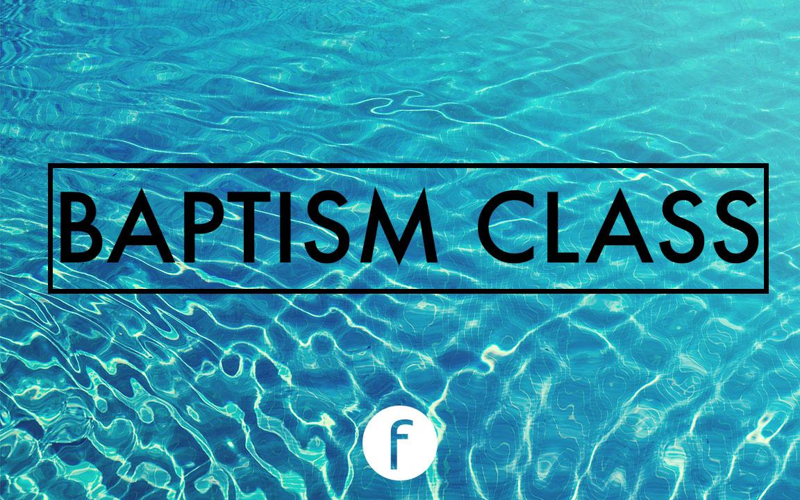 Baptism Class .jpg