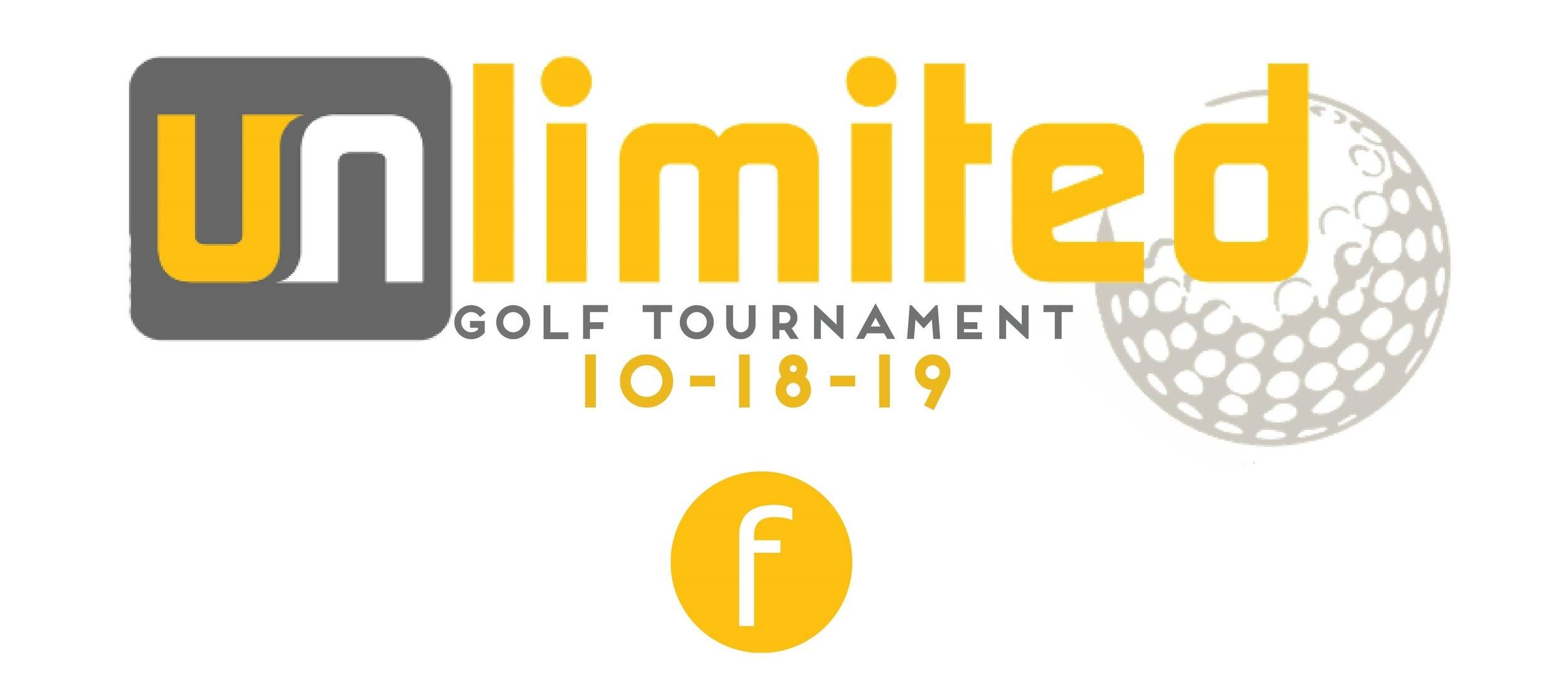 Unlimited+Golf+SQ.jpg