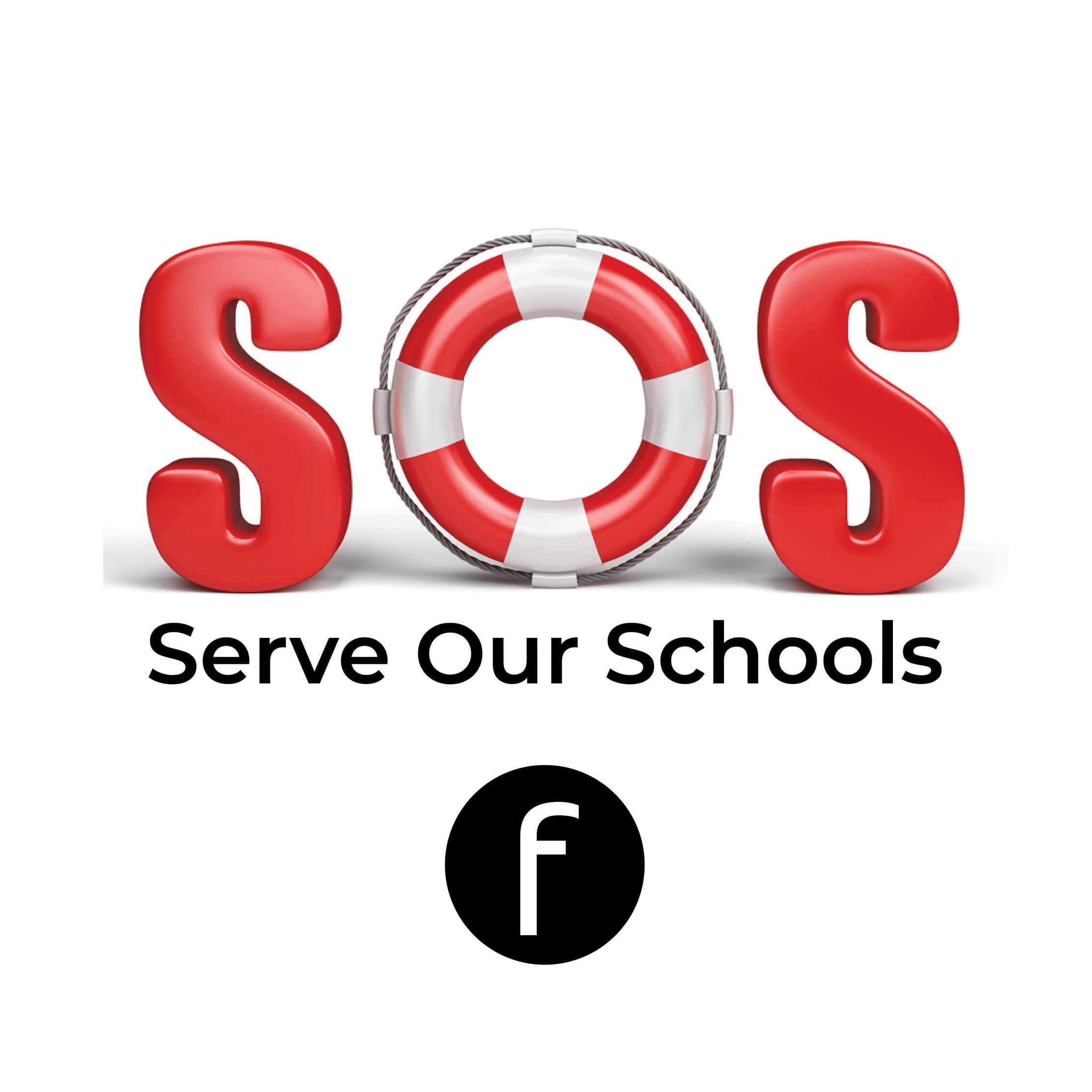 SOS+Sq.jpg