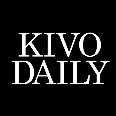 KIVO.jpg