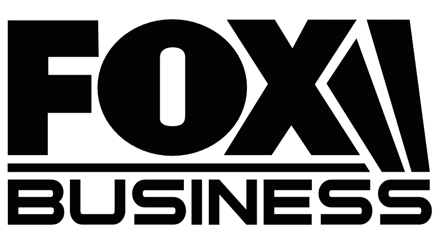 fox-business-vector-logo.png