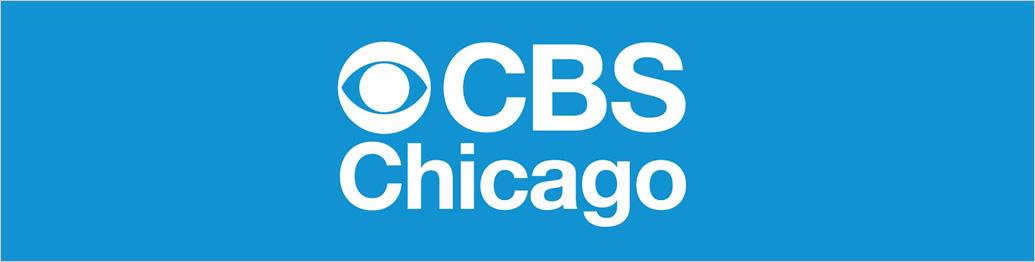cbs_chicago.jpg