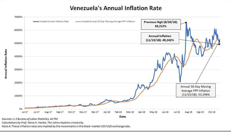 tasa de inflacion 17.png