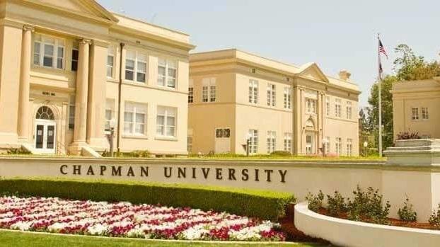 Chapman-University-945x350.jpg