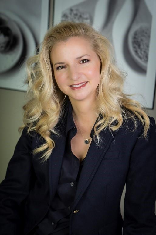 Alissa Leinonen