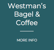 Westmans.png