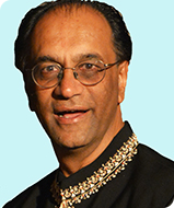 "HITESH MEHTA   Hitesh is an ecoArchitect, ecoLandscape Architect, and an international expert in ecotourism physical planning and ecolodge design. He is the author of ""Authentic Ecolodges"" and has nearly 30 years of professional experience working around the world."