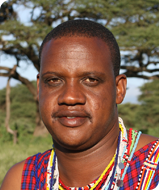 SAMSON PARASHINA   Samson Parashina is President of the Maasai Wilderness Conservation Trust (MWCT), a grass roots indigenous community project developing sustainable tourism models for preserving the wilderness, wildlife and culture of the Tsavo-Amboseli ecosystem and the Chyulu Hills in Kenya.