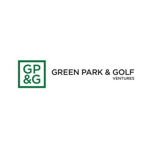 partner_gpg.png