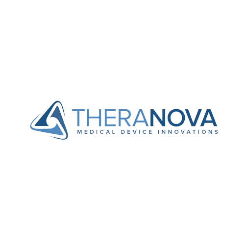 partner_theranova.png
