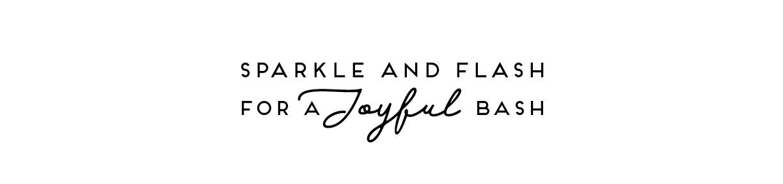 joyful 3.jpg