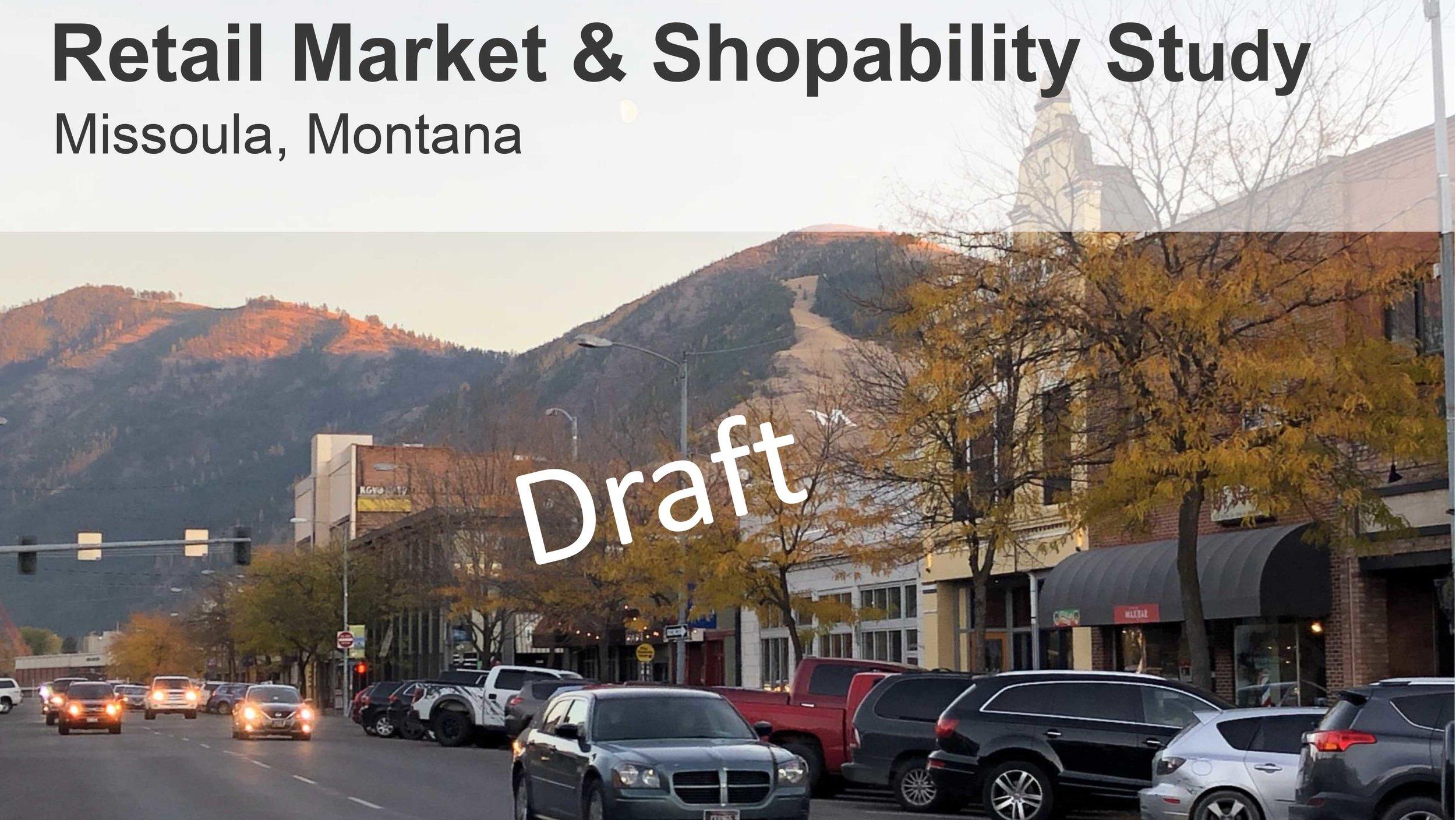 Draft Gibbs Retail Presentation.jpg