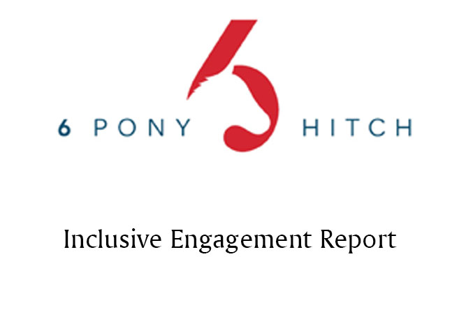 Six Pony Hitch Engagement Report.jpg