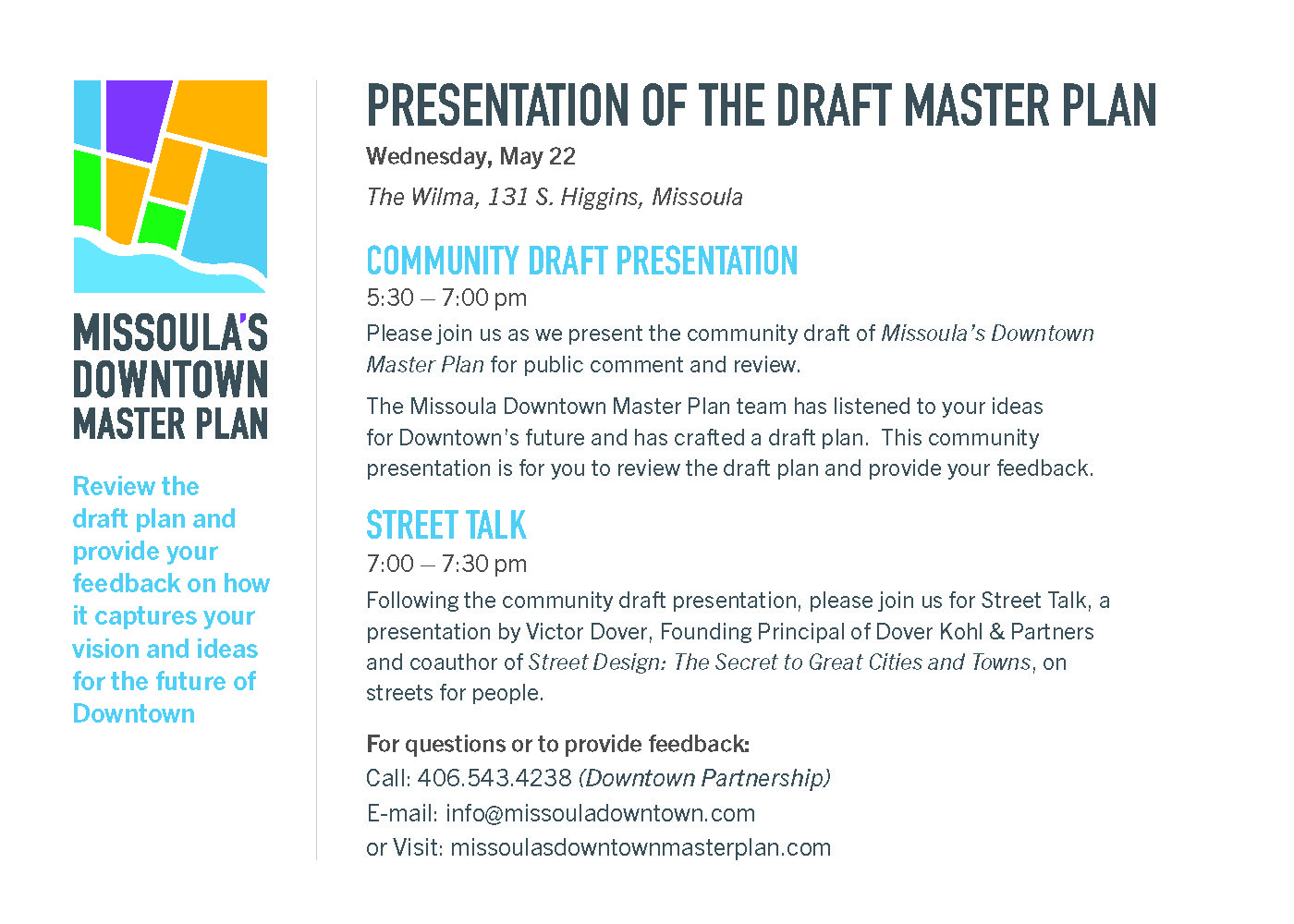 Community Draft Presentation Meeting Invite2 (003)_Page_2.jpg