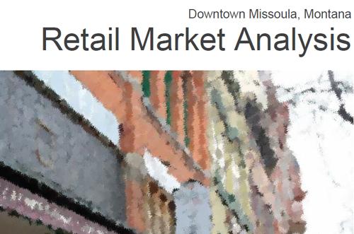 retail market.jpg