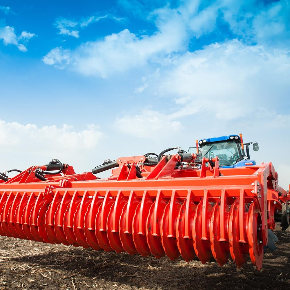 low-def_Landwirtschaft_c_iStock-856301386.jpg