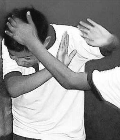 bullied kid.jpg