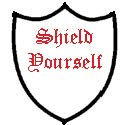 Banner Shield Youself banner logo.jpg