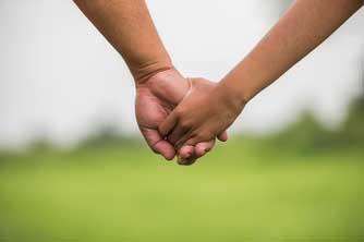 hand in hand.jpg